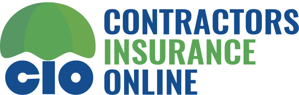 Contractors Insurance Quotes - Low Cost Contractors Insurance - MN WI IA SD ND